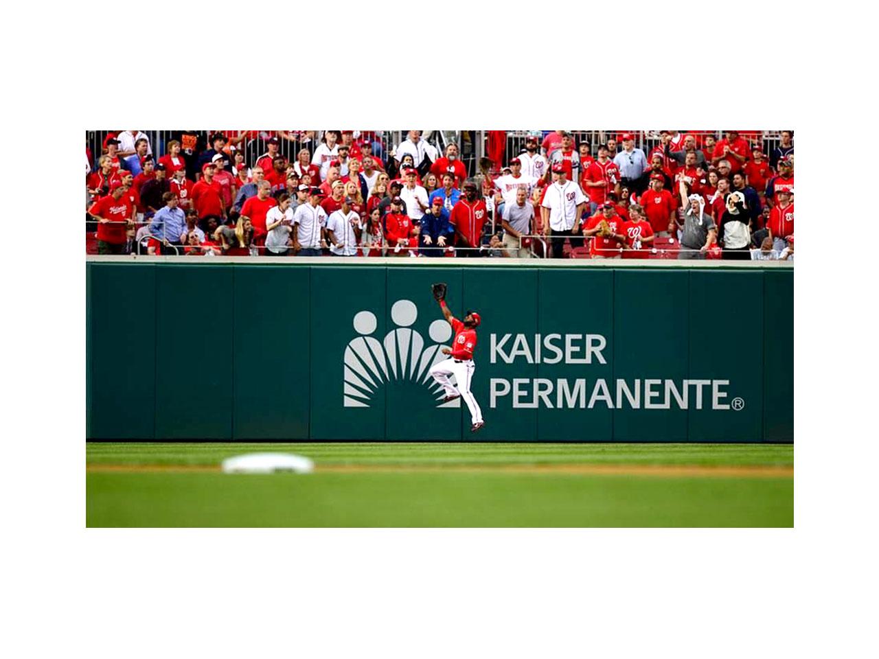 ballpark sponsorship