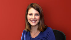 Article thumbnail for Anna Butler Joins Crosby's Integration Management Team in Washington, D.C., Office