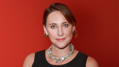 Article thumbnail for Anya Karavanov Joins Crosby as Senior VP, Director of Research and Insights