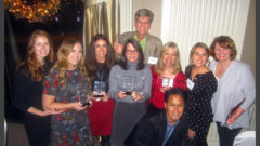 Article thumbnail for Crosby Wins Five Awards in PRSA's 'Best in Maryland' Competition