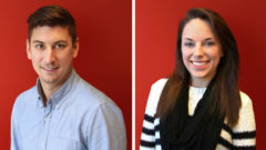 Article thumbnail for Crosby Adds Two Digital Program Managers
