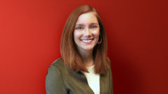Article thumbnail for Crosby Promotes Lindsey Goebel to Vice President, Director of Content Marketing