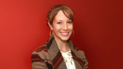 Article thumbnail for Crosby Adds Carrie Dooher as Senior Vice President, Senior Strategist
