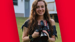 Article thumbnail for Arundel High School Senior Wins Crosby's Marketing & Media Studies Scholarship