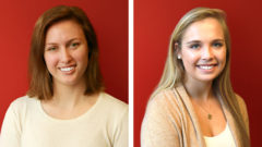 Article thumbnail for Crosby Promotes Whiteford, Bannan On Social Media Team