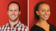 Article thumbnail for Crosby Adds Michael LaBriola and Demetra Zuras to Integration Management Team